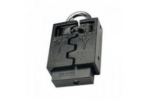 HASP-Lock