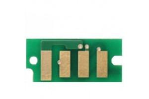 Toner / Patron chip