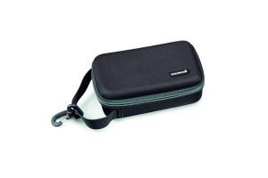Videókamera táska