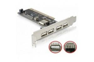 PCI / PCI Express