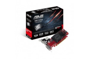 AMD (ATI)