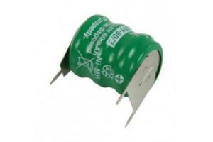Egyedi akkumulátor