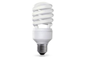Energiatakarékos fényforrás