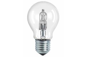 Halogén / hagyományos fényforrás