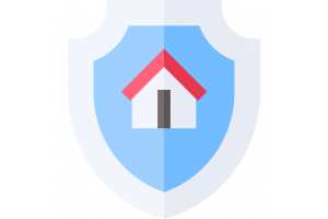 Biztonságtechnika