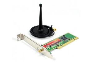 Hálózati kártya / adapter