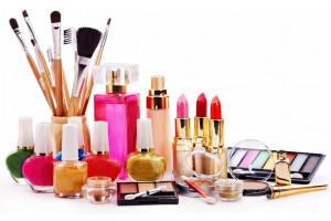 Kozmetikumok