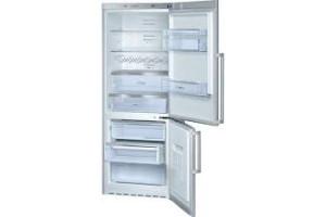 Hűtő, fagyasztó