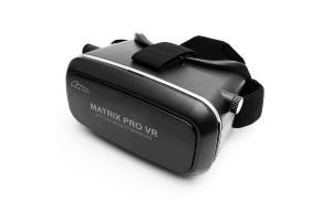 Virtuális valóság VR