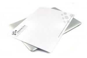 Csomagolás / Postázás