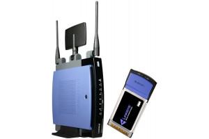 Hálózati eszköz