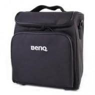 BENQ Hordtáska az MX700/MX 600-as sorozatú projektorokhoz