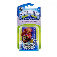SKYLANDERS SF light Whamshell