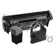 OKI 43821103 Festékszalag ML 5100FB nyomtatóhoz, OKI fekete