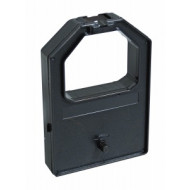 VICTORIA Festékszalag Panasonic KX-P1090, 1124 mátrixnyomtatókhoz, VICTORIA GR 670N fekete