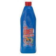 """Lefolyótisztító, 750 ml, """"Ronett"""""""