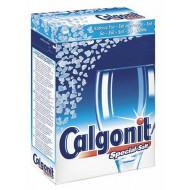 """Mosogatógép regeneráló só, 1,5 kg, """"Calgonit"""""""