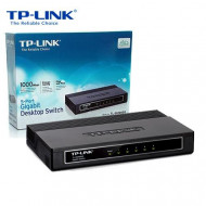 TP-LINK TL-SG1005D 5port Gigabit Switch
