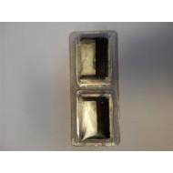 Festékhenger árazógéphez, T117-A1, BLITZ