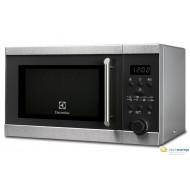 "Mikrohullámú sütő, 20 l, ELECTROLUX ""EMS20300OX"""