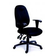 Raidmax Drakon DK709 gamer szék teszt