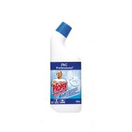 WC tisztítószer, 4in1, 750 ml, MR PROPER