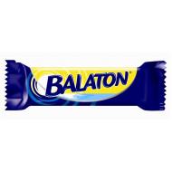 Balaton szelet, 30 g, NESTLÉ, tejcsokoládés