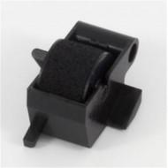 Festékhenger számológépekhez, EL-1801E/C, EL2195L, EL-2901E/C típusokhoz, SHARP, fekete