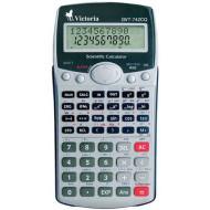 """Számológép, tudományos, 283 funkció, VICTORIA """"GVT-742CQ"""""""