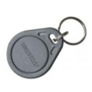 CODEFON proxy Kulcstartós Proximity kártya, EM 125kHz, (SOYAL is jó helyette).