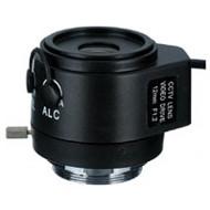 FEIHUA FH-1212V 12mm, 28°, F/1.2, 1/3 col, Video vezérelt autoírisz, CS.