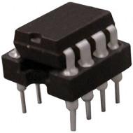 Micron Clone Chip Memória másoló chip Micron riasztóközpontokhoz.