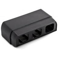 SATEL ACTIVAD Távtartó SATEL ACTIVAK infrasorompó adapterhez, 4 db/csomag.
