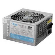 AKYGA Basic 500W 12CM Bulk 500W.1xFAN.12cm