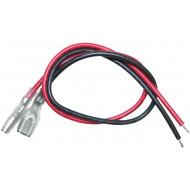 SIGNAL PS-128 összekötő kábel SIGNAL PS-128 összekötő kábel akkuhoz.