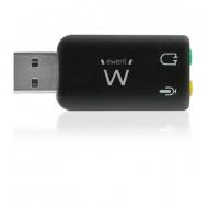 Ewent EW3751 USB Audio Blaster