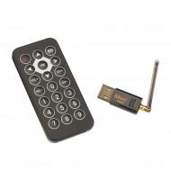 TERRATEC Cinergy Mini Stick HD