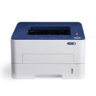 Xerox Phaser 3020V/BI Lézernyomtató