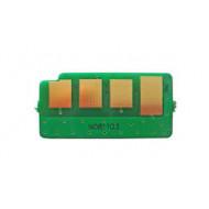 Utángyártott chip Phaser 3250 (106R01373) 100% ÚJ Chip