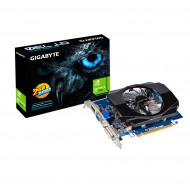 Gigabyte GV-N730D3-2GI, NVIDIA GeForce GT 730, PCI-E 2.0, 2048 MB DDR3, Dual-link DVI-D, HDMI, D-Sub, 300W