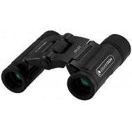 CELESTRON Távcso UpClose G2 8x21 Roof Binocular