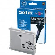 BROTHER LC970BK Black