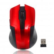 Silverline RF107 wireless piros  egér