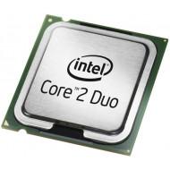 INTEL processzor Core2Duo E6300 1,86GHz/2M/1066 - használt