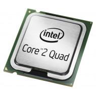 Intel Core 2 Duo E4600 2.40GHz Tray (s775)  (HH80557PG0562M) - használt