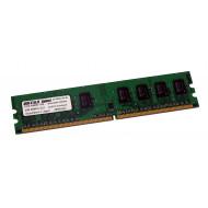 BUFFALO SELECT DDR-2/667 1Gb RAM (D2U667C-1G/BJ) - használt
