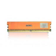GEIL 1GB DDR2 800Mhz PC2-6400 - használt