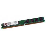 KINGSTON 1GB DDR2/800  - használt