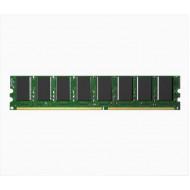 KINGMAX MEMÓRIA DDR 400 / 512MB - használt