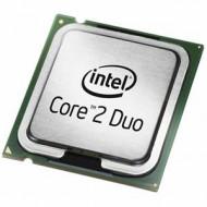 Intel Core2 Duo E6400 2.13Ghz s775 - használt